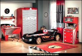 queen size car beds race car bed queen medium size of queen race car bed luxury kids car