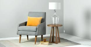 slate table lamp slate lamp the right shade jack slate table lamp slate lamp slate blue slate table lamp