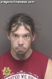 Linn County Jail Mugshots : Mar-02-2020 - Oregon Crime News
