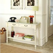 small hall table with drawers. Narrow Hall Table Delightful Concept In The Http Chriblushblubar With Small Drawers