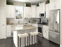 l shaped kitchen designs with breakfast bar. kitchen, l shaped kitchens designs long white counter with pink led and breakfast bar countertops kitchen