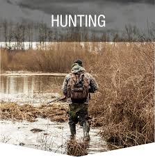 cool hunting backgrounds. Beautiful Hunting Wallpaper | LL. Cool Backgrounds