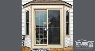 wonderful patio door replacement patio doors patio door lock replacement cost