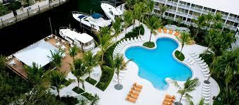 hilton fort lauderdale marina hotel fl pool