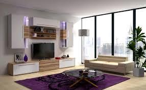 Awe-inspiring Wall Storage Unit Ideas For Living Room : Fancy Living Room  Design Idea