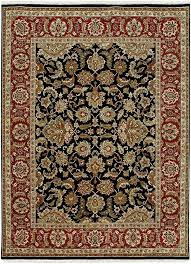handmade rugs from india handmade rugs hand knotted classic wool rugs carpet and rug by rugs
