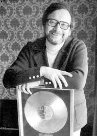 Ron Goodwin   ディスコグラフィー   Discogs