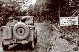 Image result for jeeps in the battles
