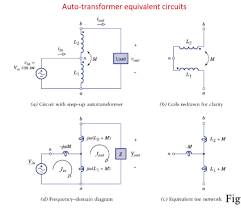 auto transformer wiring diagram auto transformer working principle Superior Electric Powerstat Wiring-Diagram at Powerstat Variable Autotransformer Wiring Diagram