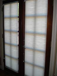 ... french door blinds ideas and french door blinds amazon ...