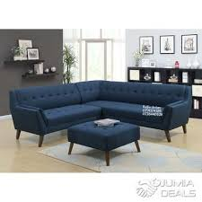 modern sofas sectional couch l shaped