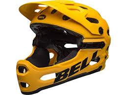 Bell Super 3r Size Chart Bell Mountain Bike Helmets Super 3r Bmx For Kids Adults