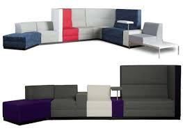 bricks furniture. Bricks-sofa-by-palau.jpg Bricks Furniture T
