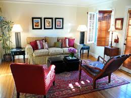 Decorating Your Living Room By The Use Of Inexpensive Living Room Fascinating Living Room Furniture Decorating Ideas