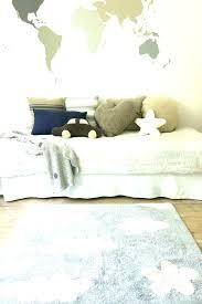 elephant rug for nursery s blue round gray elephant rug for nursery s gray round