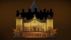 Resultado de imagen de Reunion del Club Bilderberg 2017