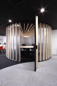 dbcloud office meeting room. dbcloud office meeting room cds offices r