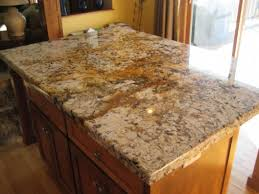countertops popular options today: image of small quartz kitchen countertops