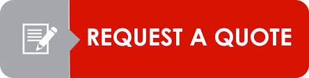 Request A Quote Cool REQUEST A QUOTE BUTTON Power International Facilities Management