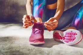 Reebok Shoe Size Chart Compared To Nike Nike Shoe Size Chart Conversion For Mens Womens Kids