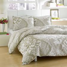 Medley Coast Twin XL Bedding Set X Long Twin