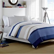 most visited images in the interesting twin bed comforters ideas
