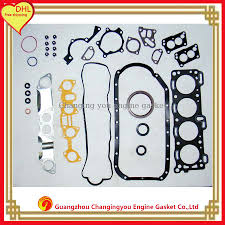 online get cheap isuzu engines parts com alibaba group 4za1 for isuzu fargo tfr tfs engine parts engine rebuild kits full set engine gasket dhl