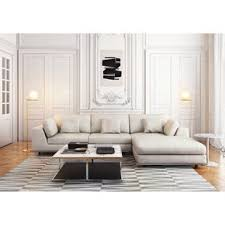 contemporary sectional couch. Beautiful Sectional Save To Contemporary Sectional Couch