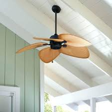 outdoor ceiling fans wet rated outdoor rated ceiling fans outdoor ceiling fan wet rated outdoor ceiling
