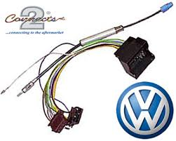 vw transporter t car stereo radio wiring harness adapter wiring vw transporter t5 car stereo radio wiring harness adapter
