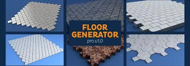 floor generator full version торрент