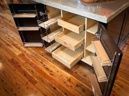 how to build pull out shelves for kitchen cabinets kitchen ideas fascinating custom pull out shelves