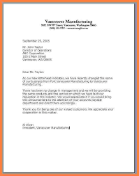 example of simple business letter proper business letter format example sample business letter format