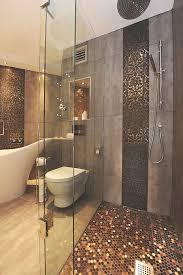 Wet Room Decor And Design IdeasSmall Bathroom Wet Room Design