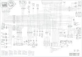 2005 honda cbr600rr wiring diagram ideath club magnificent seyofi info honda wiring diagrams diagram incredible 05 honda cbr600rr wiring diagram 2005 ideath club