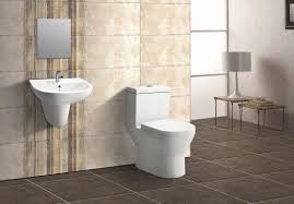 Bathroom Fittings Price In Kerala Home Design