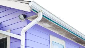 average cost to replace gutters. Fine Replace How Much Does Gutter Replacement Cost Gutters On House Throughout Average Cost To Replace Angieu0027s List