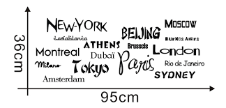 download city names wallpaper gallery on city names wall art with download city names wallpaper gallery android pinterest