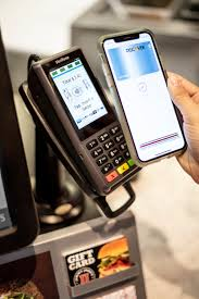 verifone and worldpay introduce emv grade contactless solution at jimmy john s business wire