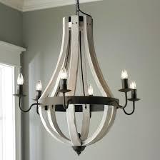 ceiling fans crystal chandelier ceiling fan combo chandelier for crystal chandelier fan combo