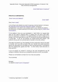 Cover Letter Vs Resume Resume Or Cover Letter First Cv Template Uk More Important Sample 38