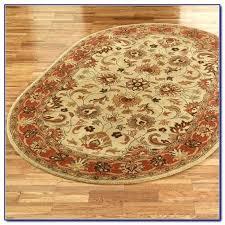 half moon rugs half moon kitchen rugs kitchen rugs half moon half moon kitchen rugs half half moon rugs