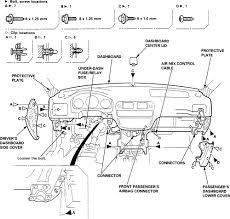 98 honda civic fuse box wiring diagram shrutiradio 92 civic fuel pump fuse at 1994 Honda Civic Fuse Box Diagram