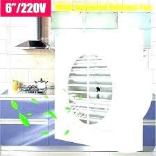 thru wall vent fans through wall vent fan wall vent bathroom exhaust fan through the wall