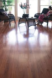 Most Visited Ideas Featured In 11 Endearing Laminate Wooden Flooring For  Your Home