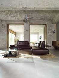 studio anise rolf benz dono sofa modular unique interior design atelier plura sofa rolf benz
