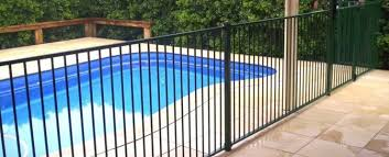 Nsw Pool Compliance Inspection Checklist Icertified