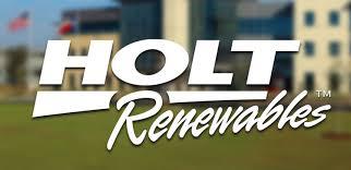 PCI Solar completes solar array for Toyota in San Antonio - HOLT Renewables