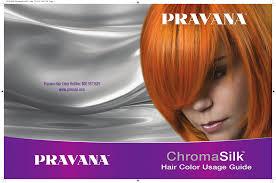 Pravana Hair Color Hotline 800 957 5629 Www Pravana Com