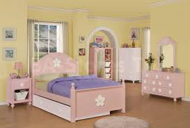 Kids Bedroom Furniture Storage Pink Bedroom Colors